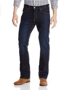 bd643c03 29 Best Mens Bootcut Jeans images | Mens bootcut jeans, True ...