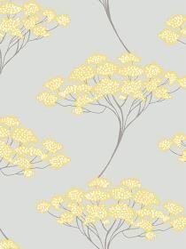 267122412 - Wall Paper | Peel & Stick Decor | StevesWallpaper.com