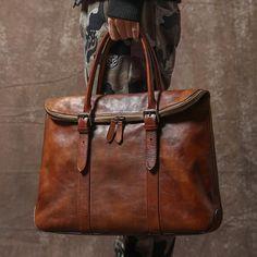 Herrentaschen Motiviert Taschen Für Männer 2018 Business Messenger Dokument Tasche Handtasche Männer Sac Ordinateur Büro Taschen Für Männer Aktentasche Sac Ordinateur Maleta