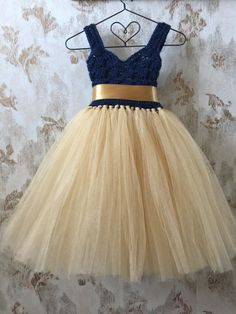 a4da6ce7f 14 Best toddler tutu dress images
