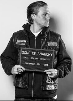 SOA SEP 9 2014  Final Season