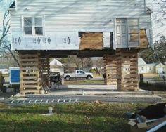 Latest Flood Insurance Estimates: Some Homeowners Are Winners, Others Losers  #LiteRock #FloodInsurance #HurricaneSandy