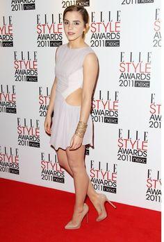 Emma Watson Hot Images, Stills, Photos