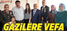BİLECİK HABER - www.haber11.net