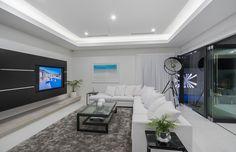 2 Storey Custom Home Builders Perth