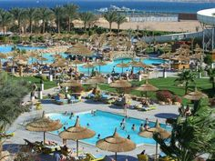 Hurghada City Tour    Explore sights of Hurghada including the Big Mosque, St Mary Church, the port area and free time for shopping in the bazaars. Whatsapp+201069408877 Email: Reservation@safagashoreexcursions.com Starting From : 20 $ #Hurghada_Excursions #ElGouna_Excursions #Marsa_Alam_Excursions #Makadi_Excursions #Cairo #Pyramids #Luxor #Egypt