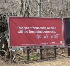 Sarcastic Signs That All People Love To Use (20 Photos)
