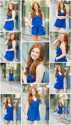 High School Senior Photographer Portland Oregon Vancouver Washington I Sean Brown Productions I senior girl posing, urban location, city background, red head senior portraits Senior Portraits Girl, Photography Senior Pictures, Senior Girl Poses, Girl Senior Pictures, Senior Picture Outfits, Portrait Photography Poses, Photography Poses Women, Girl Photo Poses, Photography Services