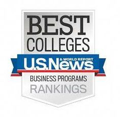 The MSW program at Monmouth University is recognized by the U. News & World Report as one of the best graduate social work programs in the country. Social Work Programs, Msw Programs, Certificate Programs, Nursing School Scholarships, Nursing Career, Nursing Schools, Monmouth University, Stanford University, College Fun