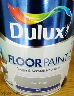 Trendy kitchen tile floor ceramic how to paint Painting Over Tiles, Painting Ceramic Tile Floor, Painting Tile Floors, Painting Concrete, How To Paint Tiles, Painting Bathroom Tiles, Painted Bathroom Floors, Bathroom Floor Tiles, Painted Floors