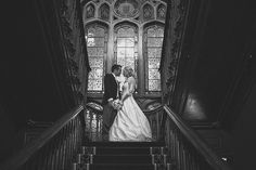dromoland castle in ireland photography | Dromoland castle wedding photography - ennis wedding photographer - co ...