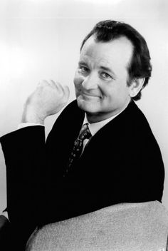 Bill Murray, replaced Chevy Chase in season two.  79 episodes, 1977-1999.  Left the regular cast in 1980.