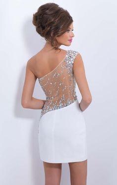 Alexia C153 Dress - MissesDressy.com