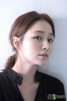 #Minjung Lee / Rhee #이민정 Korean Beauty, Asian Beauty, Lee Min Jung, Park Shin Hye, Seolhyun, Korean Star, Celebs, Celebrities, Girl Crushes
