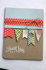 Pennys From Heaven: Stampin' Up! 2013 Latest Updates