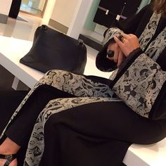 How To Live Like an Omani Princess: STYLISH SISTERS: Sunday Instagram Updates--- Endemage,Latifa Al Shamsi, Arabesque, Mauzan, The Fierce Diaries, and Haal Inc.