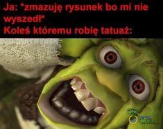 Very Funny Memes, Love Memes, Best Memes, Dankest Memes, Top Funny, Funny Love, Hilarious, Polish Memes, Weekend Humor