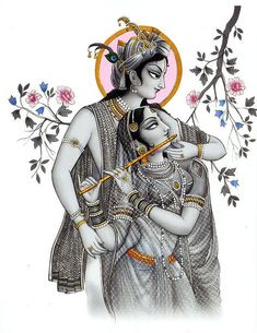 Radha Krishna - The Eternal Lovers (Reprint on Card Paper - Unframed) Krishna Drawing Photographs     In this article, you can see photos & images. Moreover, you can see new wallpapers, pics, images, and pictures for free download. On top of that, you can see other  pictures & photos for download. For more images visit my website and download photos.