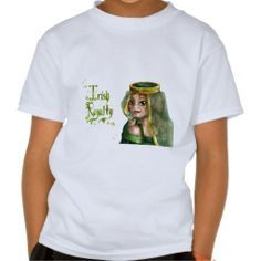 >>>Smart Deals for          Irish Royalty T-shirts           Irish Royalty T-shirts you will get best price offer lowest prices or diccount couponeDeals          Irish Royalty T-shirts Here a great deal...Cleck Hot Deals >>> http://www.zazzle.com/irish_royalty_t_shirts-235020783951141192?rf=238627982471231924&zbar=1&tc=terrest