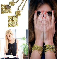 Natanè Jewels #дизайн #мода #Италия #ItalianDesignAgency #Итальянское #Дизайнерское #Агенство #модныйдизайн