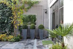 ZsaZsa Bellagio: Rustic Contemporary Home