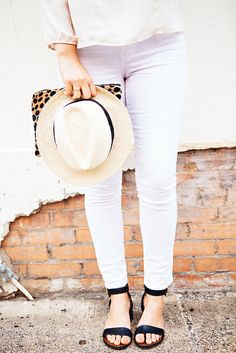 white out | kendi everyday