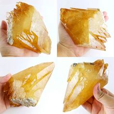 """[Available] 2.6 lb DT Golden Calcite Crystal, from the Elmwood Mine, Tenessee - 6.5"""" x 4.3"""" x 3.0"""" (164mm x 110mm x 76mm) ~TexasGemstones.Etsy.com~ #calcite #calcit #calcita #elmwood #tennessee #crystal #crystals #mineraux #minerals #minerales..."""