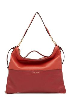 29132b4f56ba 13 best Marc Jacobs Handbags   Totes images on Pinterest