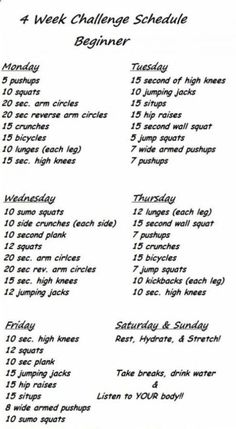 Handy workout plans that are really sensible for starters, both gentlemen and female to get fit. Read this exercise workout pin reference 8422120401 today. Quick Weight Loss Tips, Weight Loss Help, Lose Weight In A Week, Weight Loss Plans, Weight Loss Program, How To Lose Weight Fast, Losing Weight, Reduce Weight, Weight Gain
