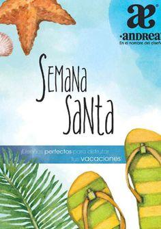 catalogo-digital-andrea-2015-ofertas-semana-santa