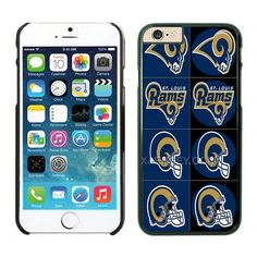 http://www.xjersey.com/stlouis-rams-iphone-6-plus-cases-black5.html ST.LOUIS RAMS IPHONE 6 PLUS CASES BLACK5 Only $21.00 , Free Shipping!