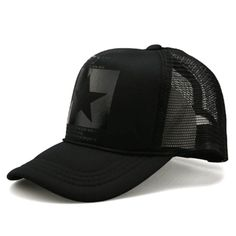f842bc90b 34 Best Baseball Caps / Hats images | Baseball caps, Baseball hats ...