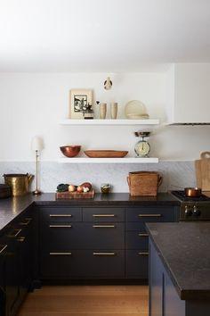 900 Kitchen Nirvana Ideas In 2021 Kitchen Inspirations Kitchen Design Home Kitchens