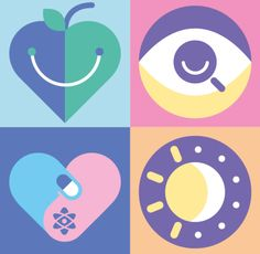 February 4, 2015- World Cancer Day 2015 #NotBeyondUs Today is World Cancer Day, a global event to raise awareness and fight cancer!  From worldcancerday.org: Taking place under the tagline 'Not be...