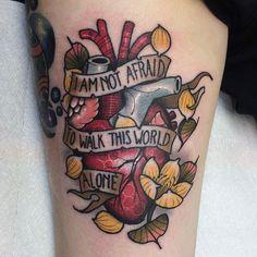 3505d2e5e9537450ff9a095f9f829c3c--chemical-tattoo-my-chemical-romance-tattoo.jpg (736×736)