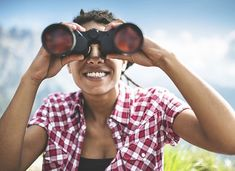Bored? 6 Ideas to Embrace Your Curious Side   SUCCESS