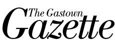 The Second Gazette Photo Contest Elliott Erwitt, Photo Contest, Two By Two, The Incredibles, Places, Photography, Pageant Photography, Photograph, Photography Challenge