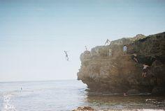 So want to do this. Especially in Corona Del Mar, CA