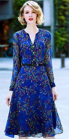 Como pode tanta beleza nesse vestido !!! Robe Facile, Robe Longue, Robe 26183f1bf958