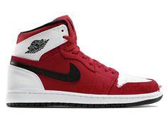 Pas spurs Chaussures cher 8 retro air jordan edCWrQBxo