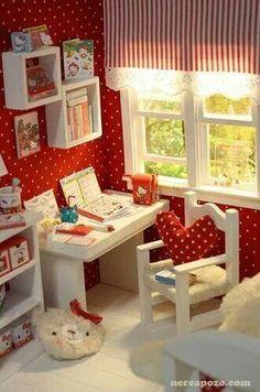 ... Hello Kitty Kamers op Pinterest - Hello Kitty, Hello Kitty Slaapkamer