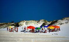 Recanto da Praia do Forte - Cabo Frio - RJ / Cranny of Beach of Forte - Cabo Frio - RJ