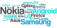 Nokia fue la compañía más mencionada en Twitter durante el Mobile World Congress