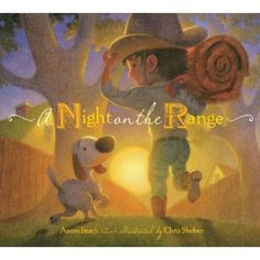 Great story to teach about character, setting, plot, descriptive writing, narrative writing, imagination, dialogue, transitions.
