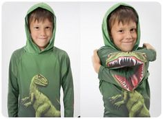 121 Best Toys and Gifts for Kids of 2014 | DodoBurd