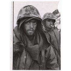 d-day combatants