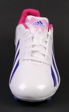 adidas Fussballschuh Predito LZ TRX TF Multinocken weiss blau 39 40 41 42 44 45 46