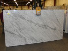 Bramati Marble and Granite, Inc. Ranch Kitchen, Kitchen Reno, Kitchen Dining, Kitchen Remodel, Dining Table, Stone Slab, Carrara, Granite Countertops, White Marble
