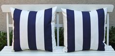 WORLD SERIES SALE Decorative Pillows Pillow by FestiveHomeDecor