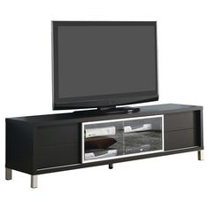 Found it at Wayfair.ca - Encinas TV Stand
